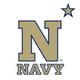 1_Navy