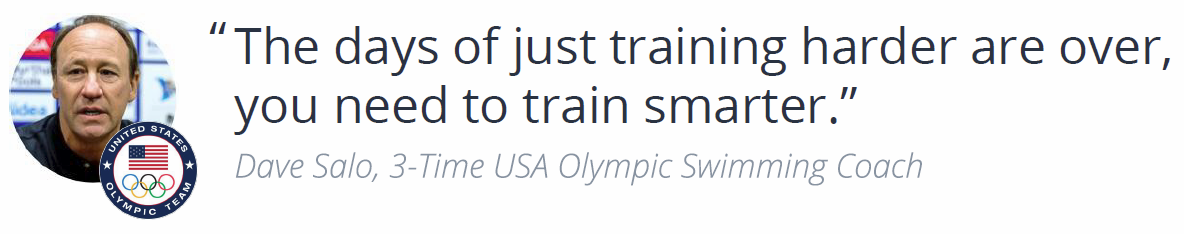 Dave Salo Quote.png