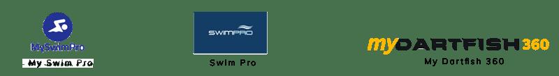 Logos 2 (3)