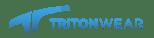 logo_wordmark_256x64_transparent