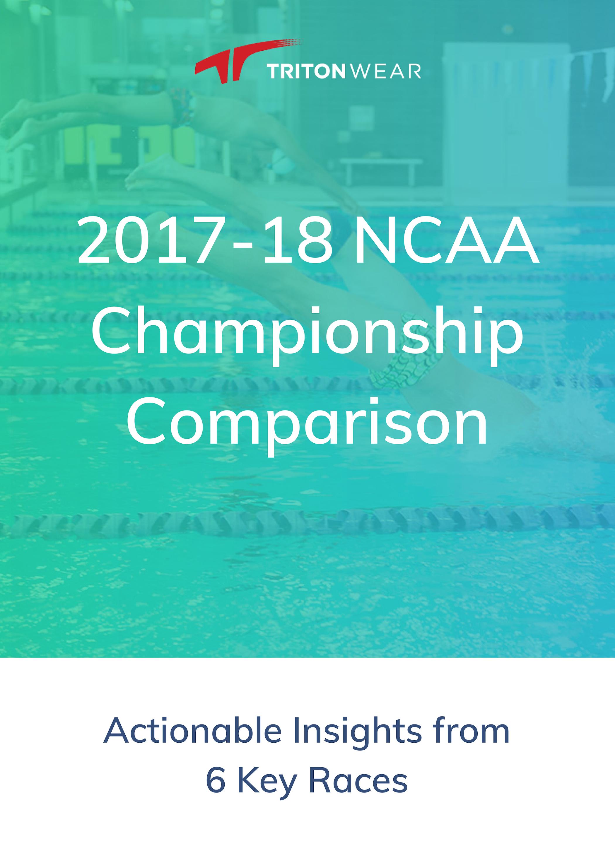 2017-2018 NCAA Comparison e-book (1)