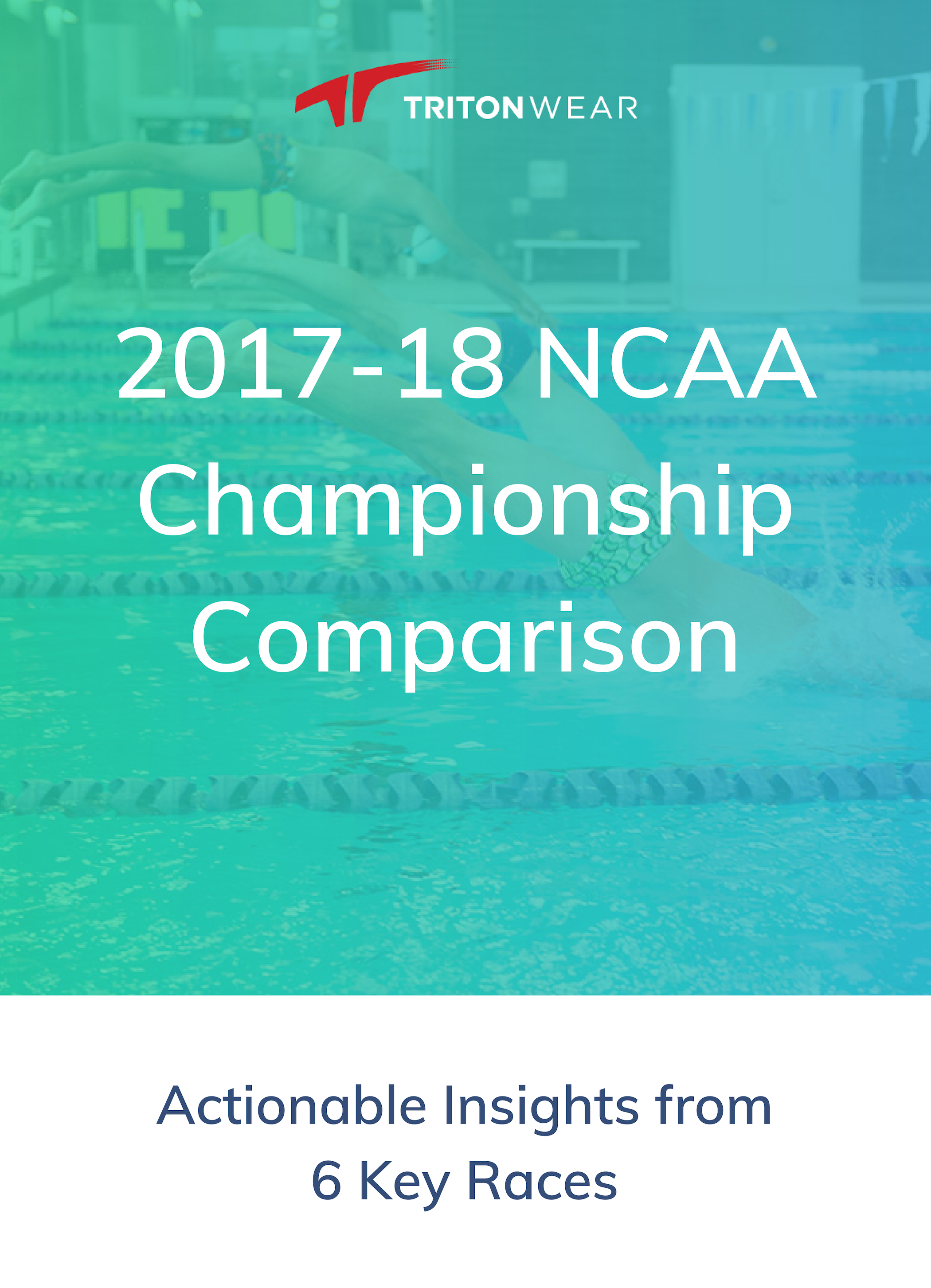 2017-2018 NCAA Comparison e-book (1)
