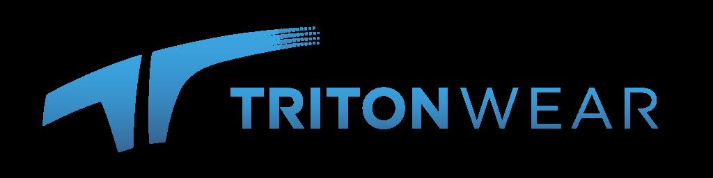 TritonWear.Logo.Horizontal.Colour.1000x197.png